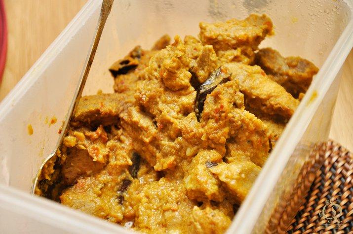 Pork Varuval